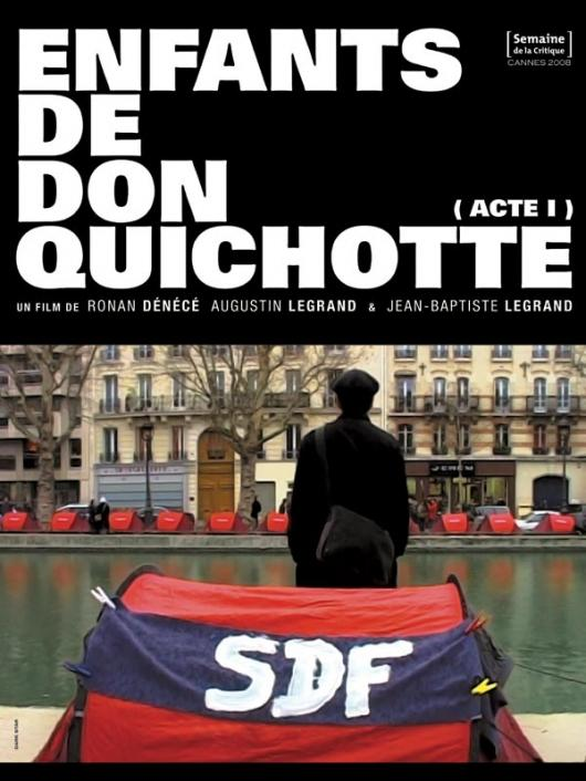 http://www.pictonale.net/2009/05/24/csflyu6/les_enfants_de_don_quichotte_3.jpg