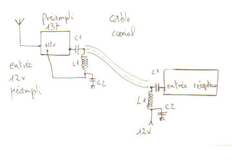 schematic wiring for sm58 wiring diagram and parts diagram images