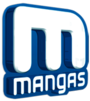 chaine Mangas