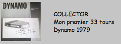 collector dynamo.png